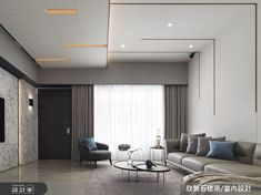 Ceiling Design Living Room, Bedroom False Ceiling Design, False Ceiling Living Room, Bedroom Bed Design, Modern Bedroom Design, Living Room Designs, Marble Interior, Interior Design, Living Room Background