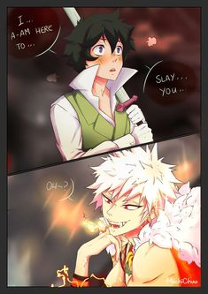 Read TodoDeku pt - 4 from the story BNHA PICS by potato_Levi (❝ 오월 ❞) with reads. My Hero Academia Shouto, Hero Academia Characters, Chica Anime Manga, Anime Guys, Deku X Kacchan, Boko No, Villain Deku, A Silent Voice, Cute Gay