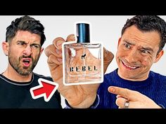Cheap Cologne, Cologne Spray, Bodybuilding Recipes, Bodybuilding Workouts, Real Men Real Style, Brutally Honest, Guys Be Like, Fashion Books, Rebel