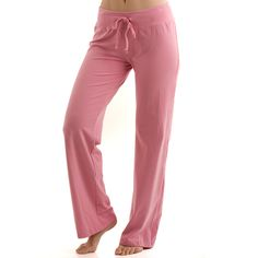 Jonano Ari Bamboo Yoga Pants www.downdogboutique.com  #YogaPants #YogaClothing #Yoga