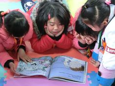 Log your pages with help more students like these learn to read and receive a quality education. Reading Festival, Education For All, Learn To Read, Shanghai, Literacy, Books To Read, Students, Learning, Celebrities