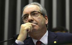 Papo Político: Justiça investiga venda de rádio de Eduardo Cunha