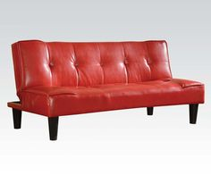 adjustable futon sofa bed red color awesome futon chairs with storage underneath   futons   pinterest      rh   pinterest