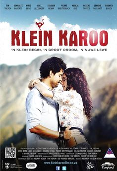 Klein Karoo is an Afrikaans romantic comedy film set in beautiful Swartberg area (near Oudsthoorn) in the Western Cape. New Movies, Good Movies, Movies Online, Movies And Tv Shows, Latest Movie Releases, Comedy Films, My Land, Film Movie, Nostalgia