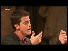Philippe Jaroussky - La Fenice - Jean Tubéry - Early Baroque Music - 2010
