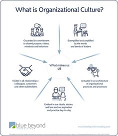 Training And Development, Leadership Development, Leadership Quotes, Change Leadership, Strategic Leadership, Teamwork Quotes, Leader Quotes, Culture Definition, Organizational Leadership