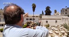 Hamas invade igreja e usa cristãos como escudos humanos