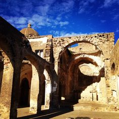Cattedrale dell'Assunta, Castello Aragonese di Ischia La Sede, Barcelona Cathedral, Places Ive Been, Palace, Castle, Italy, Building, Travel, November