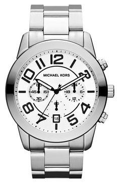 Xq me tuvieron q gustar tanto los relojes. Que belleza!!!