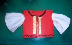 Νηπιαγωγείο Ν.Ποτίδαιας Blog: Μικρές δημιουργίες για την 25η Μαρτίου Ancient Greece, Tees, March, Goodies, Blog, Inspirational, School, Crafts, Fashion