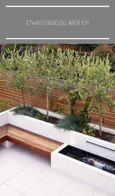 The Coziest Outdoor Seating Ideas - Garten Landschaftsgestaltung Backyard Seating, Garden Seating, Outdoor Seating, Backyard Patio, Backyard Ideas, Backyard Privacy, Pergola Ideas, Patio Fence, Patio Wall