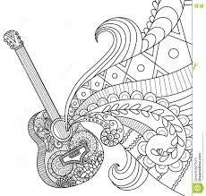 """Képtalálat a következőre: """"coloring orchestra"""""""