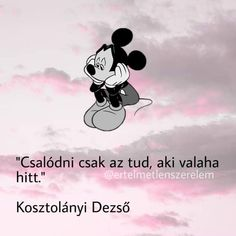 I Love You, My Love, Sad, Motivation, Feelings, Sayings, Quotes, Minnie Mouse, This Or That Questions