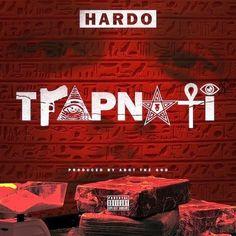 Trapnati [2015] (Deluxe) - Hardo [Album]