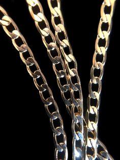 Simple Chain I