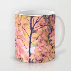 Hush Mug by Lisa Argyropoulos - $15.00