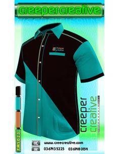 design baju korporat contoh design baju korporat baju korporat...   design baju korporat contoh design baju korporat baju korporat design  via Tumblr http://ift.tt/2hDh9AP F1 Shirt Catalog