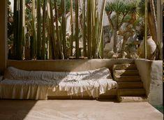 Photographer Philip Dixon Home Location: Venice Beach, Los Angeles, California Photographer: Justin Chung Moroccan Style Home Interior Design Design Your Home, Home Interior Design, Venice Beach House, Dixon Homes, Color Tile, Moroccan Style, Decoration, Architecture Design, Home Decor