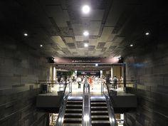 Eslite bookstore Bookstore Design, Library Books, Taipei, Chen, Mall, Retail, Ceiling, Restaurant, Places