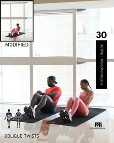 #sweat #healthtips #healthytips #fitnessmotivation #fitnessroutine #mrandmrsmuscle #workoutroutine