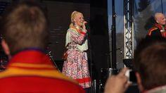 Saamelaiset kokoontuvat tänä viikonloppuna Enontekiön Hettaan viettämään Marianpäiviä. Järjestävä saamelaisyhdistys Johtti Sápmelaččat haluaa pitää kiinni Marianpäivien perinteistä. Ohjelma esittelee samalla myös saamelaiskulttuurin uusia tuulia kuten uusia artisteja.