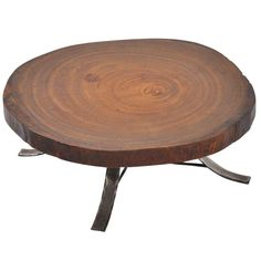 wrought iron coffee table base - Google Search