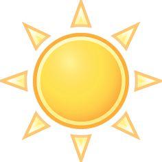 Sommer, Sonne & Hitzewelle! - Tipps gegen die Hitze und das schwitzen im Sommer