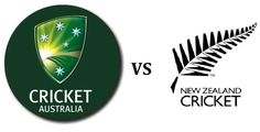Australia Women vs New Zealand Women T20 Match Prediction and Preview 19th February 2017