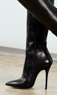 Ugg Stiefel Lederstiefel Fell 25 jorie chesnut