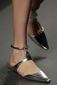 Prada Spring 2003 Shoes Addicted |2013 Fashion High Heels|