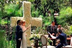Se casa Adal Ramones en Puebla con Karla de la Mora | El Puntero