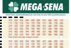 Diário OnLine de Caio Prado: Mega-Sena 1593 resultado hoje 23/04/2014 ao vivo n...