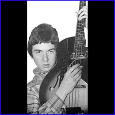 Jeff Beck Group, Ronnie Lane, Steve Marriott, Faces Band, British Rock, Happy Boy, Small Faces, Gretsch, Rock Legends