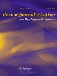 Siblings of children with ASD have, as a group, more autistic traits than typically developing individuals. A high prevalence of autistic traits may (or may not) include lower scores on measures of empathy and prosocial behavior compared with typically developing individuals. The purpose of this study was to conduct a systematic review of studies of empathy and prosocial behavior in siblings of individuals with ASD. We conducted a comprehensive literature search of studies published until… Autistic Traits, Autistic Behavior, Autistic People, Behavior Analyst, Social Behavior, Emotion Recognition, Family Psychology, Literature Search, Autism Diagnosis