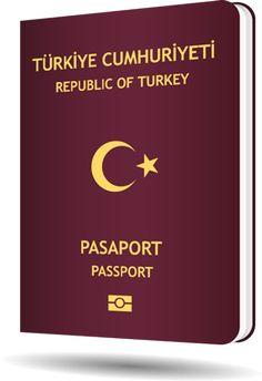 Pasaport nasıl alınır sorusunun cevabını detaylar ile bulabileceğiniz bir kaynak.