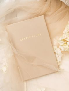 CREATE TODAY: Design productive, meaningful, and effective days with the Daily Planner by Lavendaire: a daily planner to set your daily intentions, track to-dos, and fit self care into your day ✨ Note To Self, Happy Friday, Self Care, Beautiful Day, How To Fall Asleep, Your Design, How Are You Feeling, Inspirational Quotes, This Or That Questions