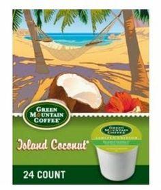Leptin green coffee indonesia
