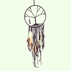 A classy stylish autumn Dreamcatcher.   Don't miss our OFFERS AND FREE DELIVERY  WORLDWIDE  LINK IN BIO  #dreamcatchervintage #love  #picoftheday #style #stylish #cute #photooftheday #beauty #beautiful #instafashion #pretty #girly #homegoals #instahome #theotherroom #interiordesign #interiordecor #homemaker #beige #interiors #luxury #art #artdeco #luxuryinteriors #interiordose #interiorstyling Luxury Interior, Interior Styling, Interior Decorating, Interior Design, Dreamcatchers, Homemaking, Free Delivery, Art Deco, Girly