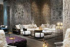 W South Beach – un hotel moderno y conformable en Miami Beach | Ver Y Visitar