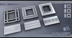 alexey-pyatov-floor-02-after-reset.jpg (1200×634)