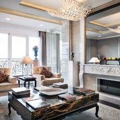 most-expensive-suite-baglioni-hotel-regina-01.jpg