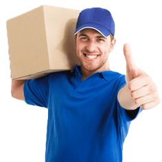 We at Boss Movers and Packers in UAE aim to provide you with all the best services of moving and storage services in Dubai. To facilitate you with. Moving And Storage Companies, Best Moving Companies, Moving Services, Packaging Services, Box Packaging, Professional Movers, Excess Baggage, Cargo Services, Courier Service