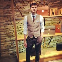 Dad you are so stylish Jim Chapman, Smart Casual Men, British Boys, Smart Styles, Androgynous Fashion, Hot Boys, Beautiful People, Handsome, Menswear