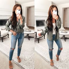 everyday outfits for moms,everyday outfits simple,everyday outfits casual,everyday outfits for women Oufits Casual, Cute Casual Outfits, Easy Outfits, Simple Work Outfits, Simple Winter Outfits, Casual Weekend Outfit, Cute Outfits With Jeans, Cute Spring Outfits, Spring Clothes