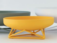 A COLOURFUL MIND Steel Vessels / Max Lipsey.