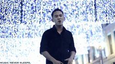 Reintroduction - Jason Chen ft. J. Reyez, Lil Crazed, and Verseatile