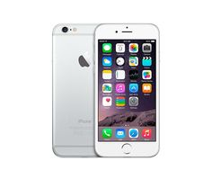 iPhone 6 by Apple Iphone 6 Screen c6b5c64af2148