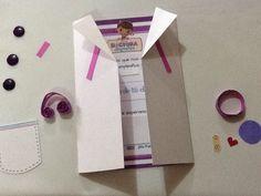 Imprimibles, Tips y tutoriales en diferentes categorias; belleza, costura, organización, manualidades y mucho más.