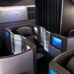 Entitled Passenger Rant Reveals Ridiculous Business Class Standards Of 2019 Business Class Tickets, Aircraft Interiors, Major Airlines, Aircraft Design, British Airways, World Class, Automotive Design, How To Become, Cabin