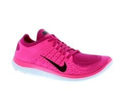 10fde77c6913 9 Best Nike Free 4.0 Flyknit Pas Cher images